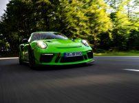 Porsche 911 Gt3 Rs Mr 003 (3)