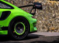 Porsche 911 Gt3 Rs Mr 003 (5)