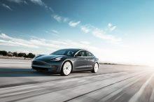 Noruega: el 50% de los coches vendidos en 2020 son eléctricos