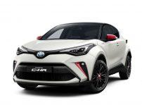 Toyota C Hr (1)