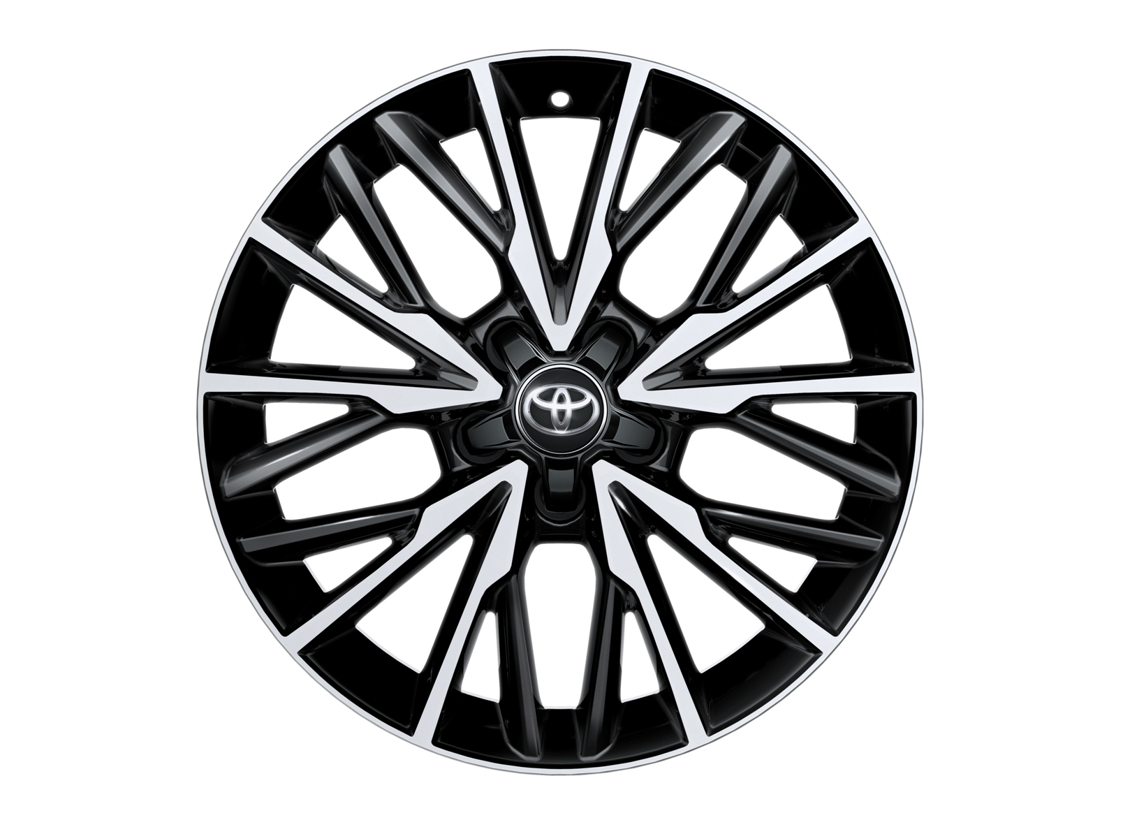 Toyota C Hr (12)