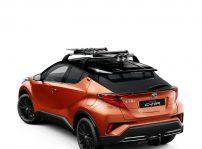 Toyota C Hr (2)