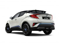 Toyota C Hr (4)