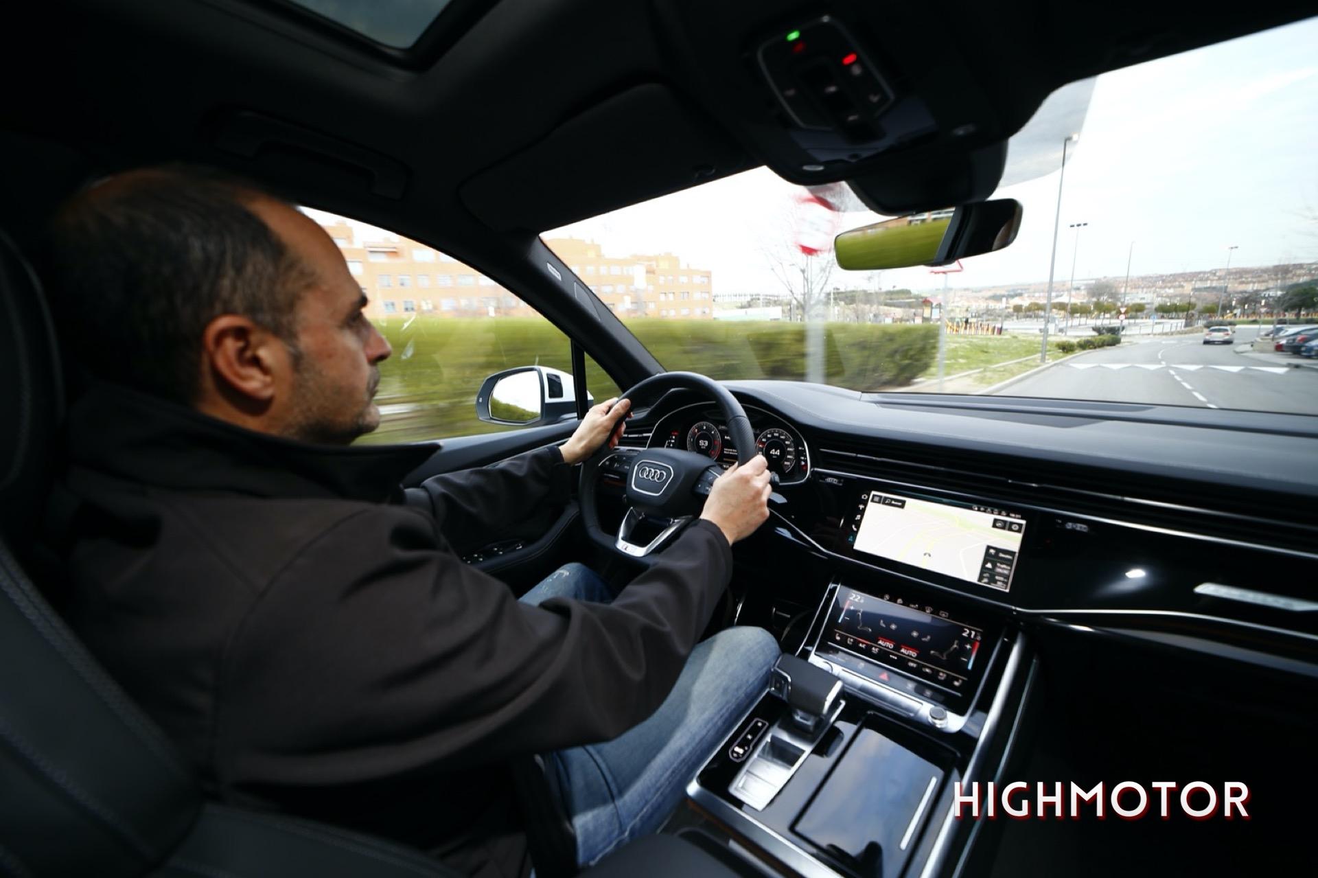 Audi Q7 Tdi 11bis