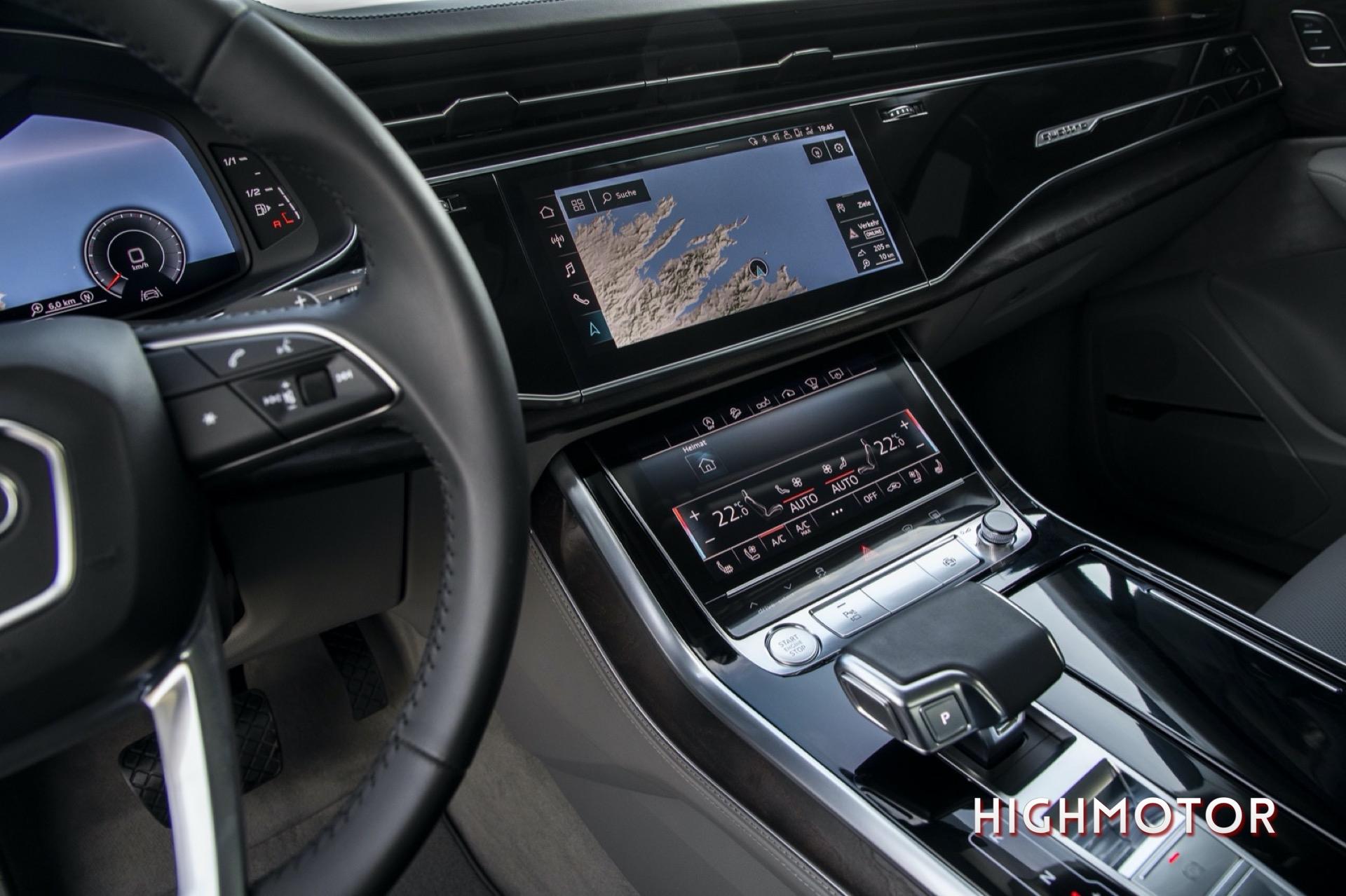 Audi Q7 Tdi 13