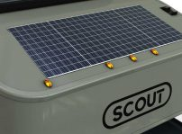 Complemento Camper Kenai Scout Campers (3)