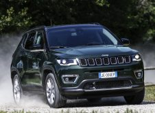 Jeep Compass 2020 10