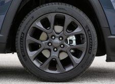 Jeep Compass 2020 13