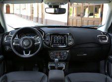 Jeep Compass 2020 14