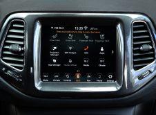 Jeep Compass 2020 15