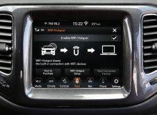 Jeep Compass 2020 16
