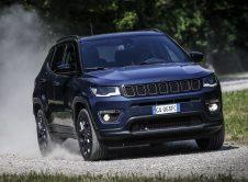 Jeep Compass 2020 4