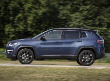 Jeep Compass 2020 5