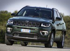 Jeep Compass 2020 8