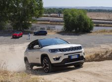 Jeep Compass 4xe 1