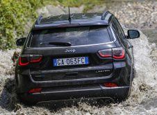 Jeep Compass 4xe 11