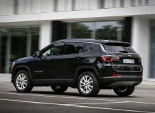 Jeep Compass 4xe 12