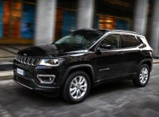 Jeep Compass 4xe 13