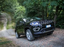 Jeep Compass 4xe 14