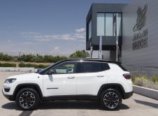 Jeep Compass 4xe 3