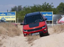 Jeep Compass 4xe 5