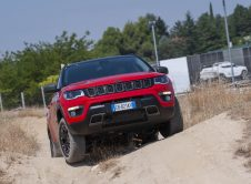 Jeep Compass 4xe 6