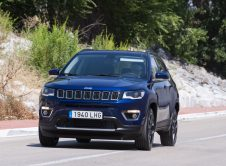 Jeep Compass 4xe 7