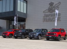 Jeep Gama 4xe 2