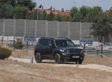 Jeep Renegade 4xe 7