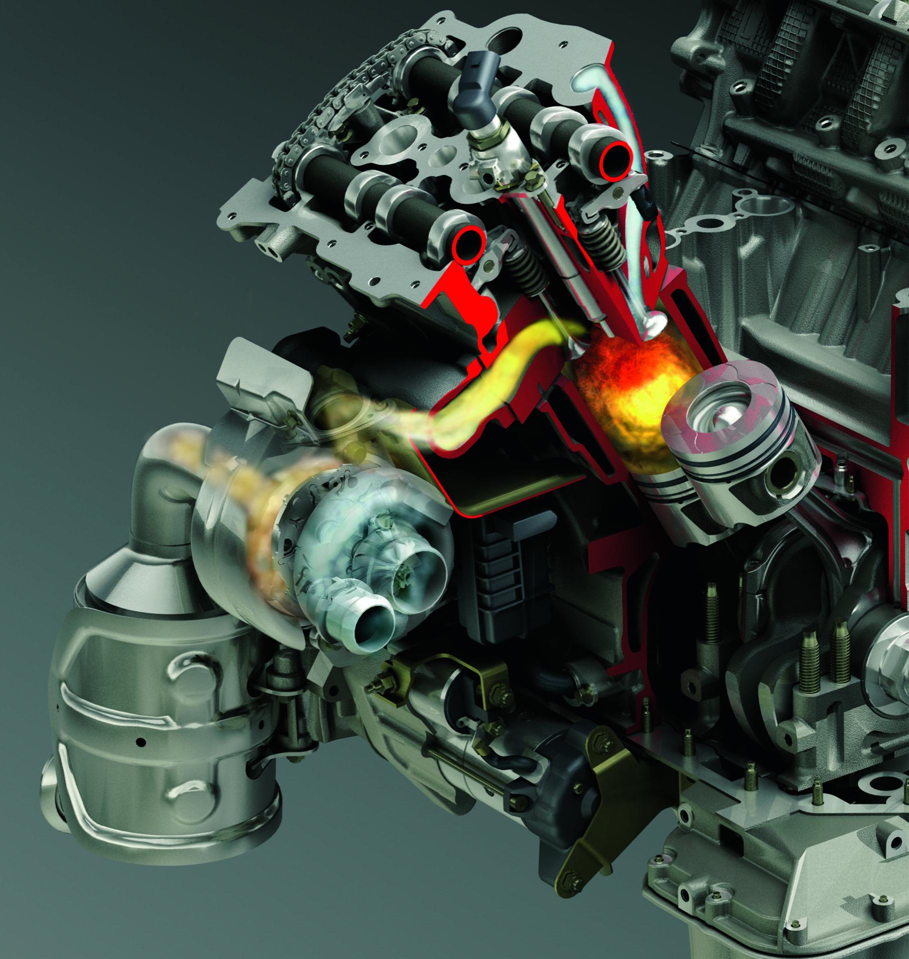 Motor Mecanica11
