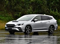 Nuevo Subaru Levorg (3)