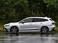 Nuevo Subaru Levorg (4)