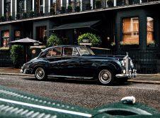 Rolls Royce Lunaz (1)