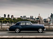 Rolls Royce Lunaz (2)