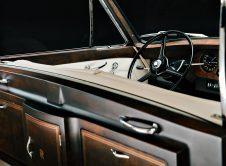 Rolls Royce Lunaz (3)