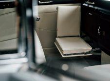 Rolls Royce Lunaz (4)