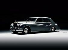 Rolls Royce Lunaz (5)