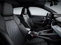 Audi A3 Sportback 40 Tfsie (1)