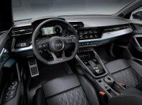Audi A3 Sportback 40 Tfsie (2)