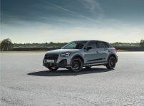 Audi Q2 2021 (4)