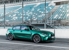 Bmw M3 Competition 2021 (13)