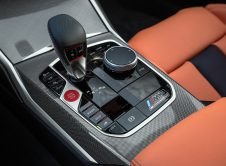 Bmw M3 Competition 2021 (21)