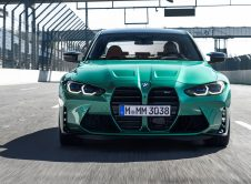Bmw M3 Competition 2021 (4)
