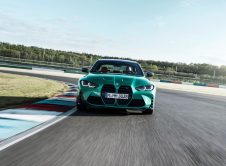 Bmw M3 Competition 2021 (5)