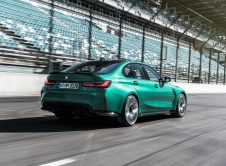 Bmw M3 Competition 2021 (6)