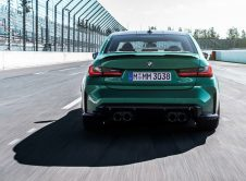 Bmw M3 Competition 2021 (7)