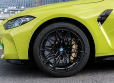 Bmw M4 Competition Coupé 2021 (11)