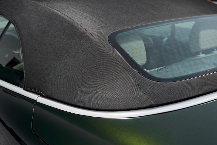 Bmw Serie 4 Cabrio (25)