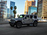 Jeep Wrangler Rubicon 4xe 2021 1600 06