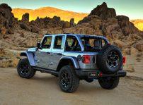 Jeep Wrangler Rubicon 4xe 2021 1600 0f